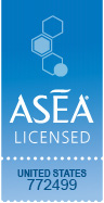 ASEA Website US License