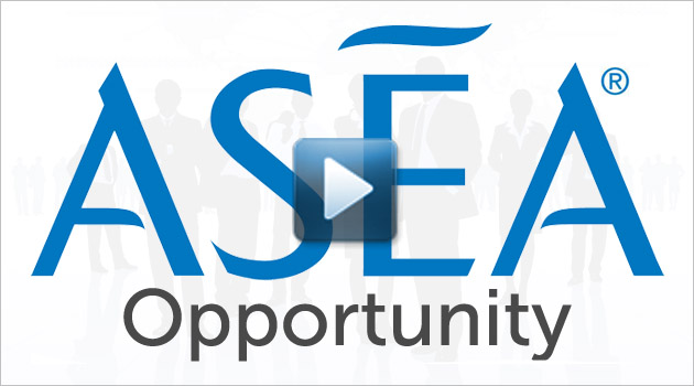 asea-distributors-needed