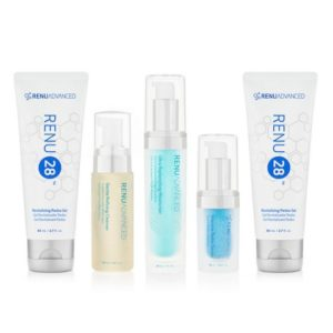 RENU-Advance-Skin-Body-Kit