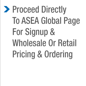 ASEA Global - Wholesale & Retail Pricing